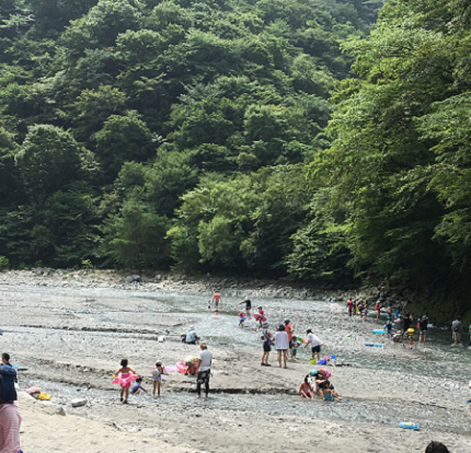 2019おやこキャンプ_09 (2)