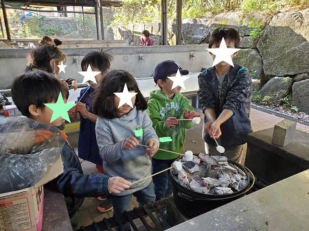 2019焼き芋_09