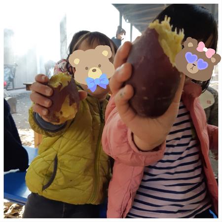 2019焼き芋_10
