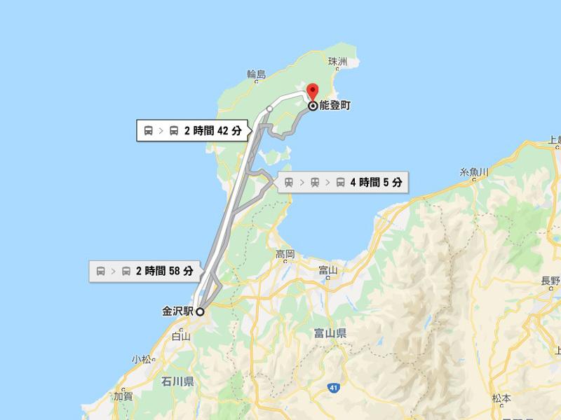 notomap.jpg