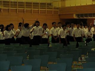 s-保健集会 (29)