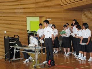 s-保健集会 (3)