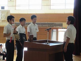 s-表彰集会 (2)