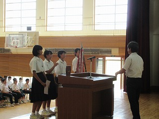 s-表彰集会 (7)