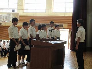 s-表彰集会 (15)
