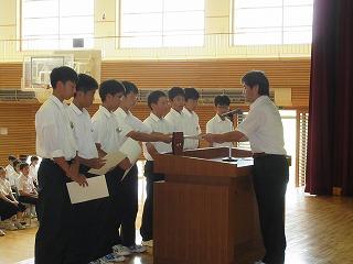s-表彰集会 (20)