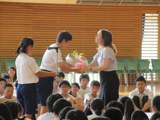 s-マリッサ先生とのお別れ会 (25)