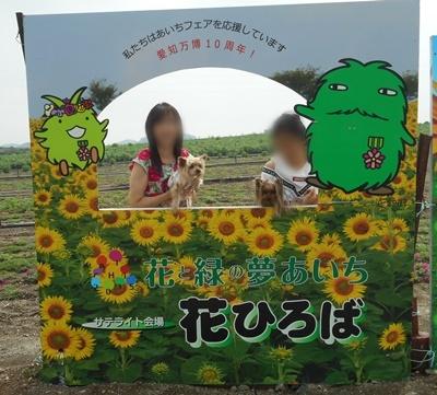 花ひろば2