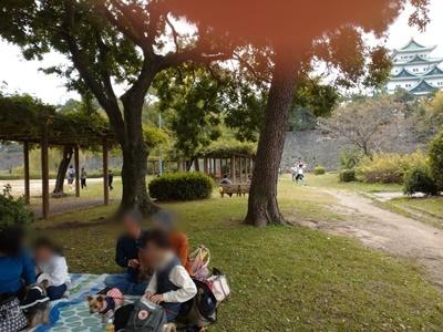 20191103名城公園_191103_0011