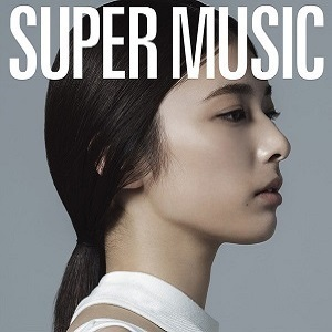 syudan_SUPER MUSIC