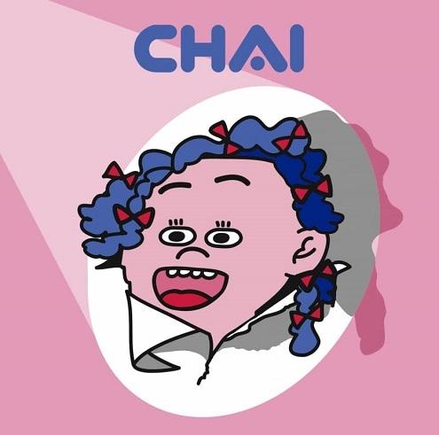chai_PUNK.jpg