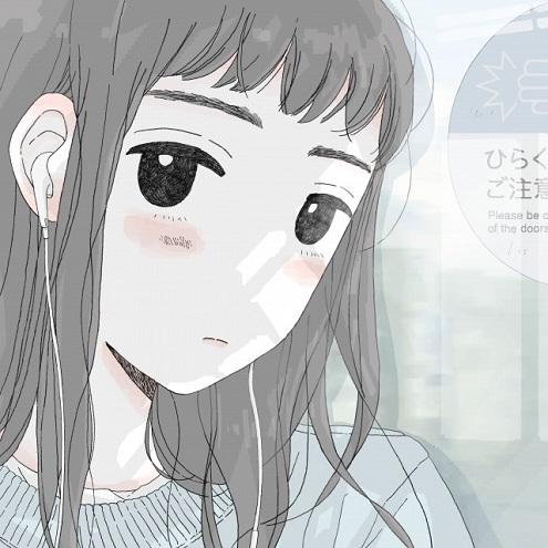 u_nekoko_kiminoyouni.jpg