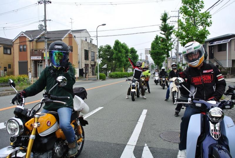 DSC_6515琵琶湖チャレンジ