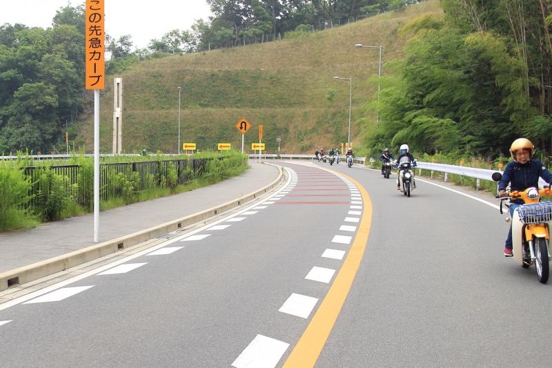 IMG_1568琵琶湖チャレンジ