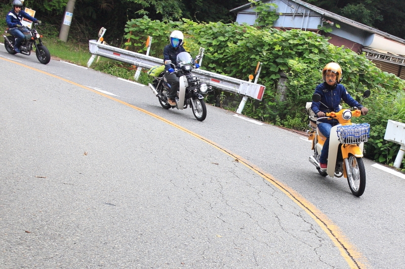 IMG_1572琵琶湖チャレンジ