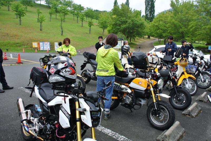 DSC_6516琵琶湖チャレンジ