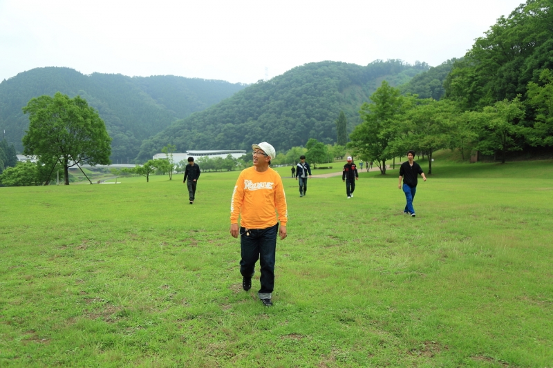5O9A3157琵琶湖チャレンジ