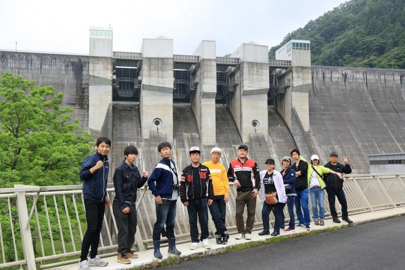 5O9A3159琵琶湖チャレンジ