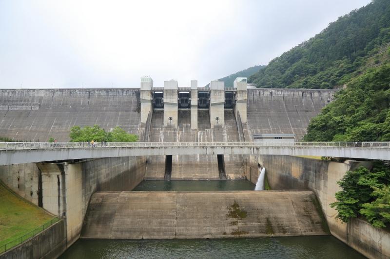 5O9A3160琵琶湖チャレンジ