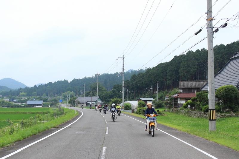 IMG_1581琵琶湖チャレンジ