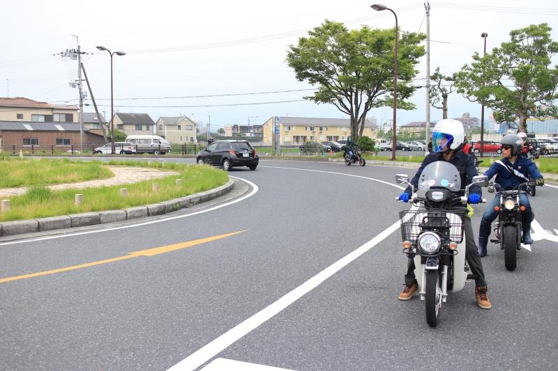 IMG_1599琵琶湖チャレンジ