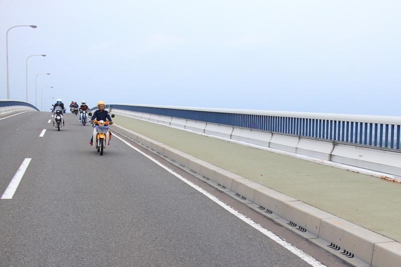 IMG_1602琵琶湖チャレンジ