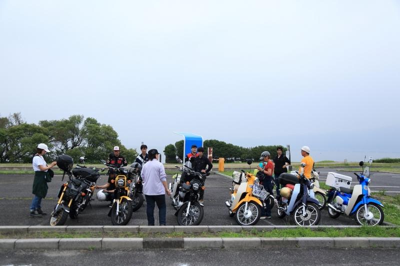 5O9A3169琵琶湖チャレンジ