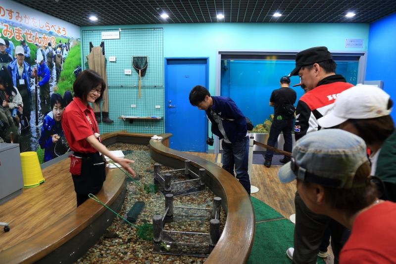 5O9A3251琵琶湖チャレンジ