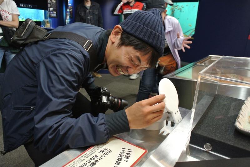 DSC_6559琵琶湖チャレンジ
