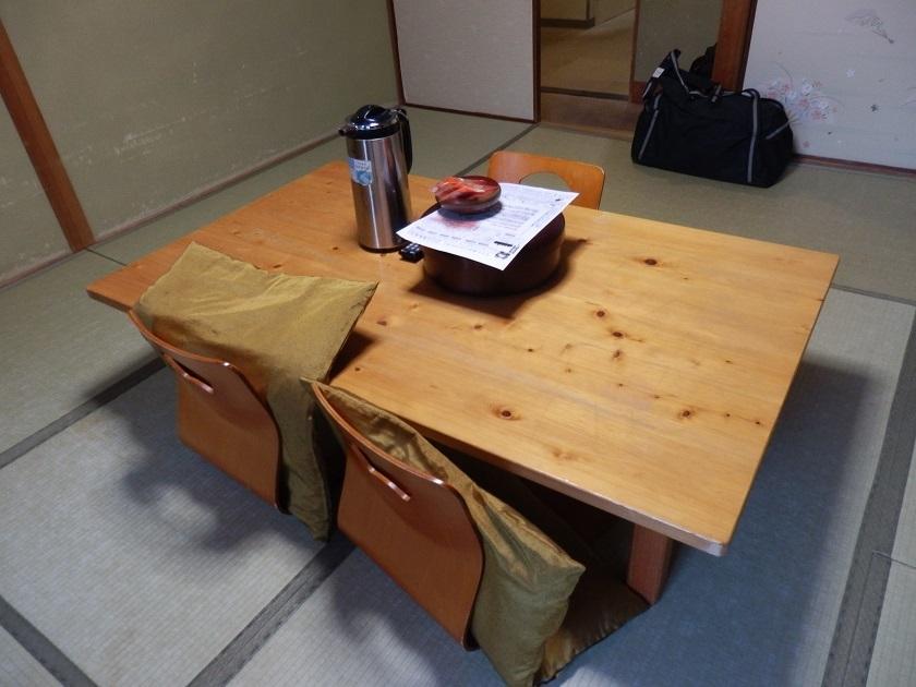 和室 座卓