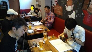 DSC_1041zenkei.jpg