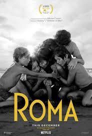 No1739 『ROMAローマ』
