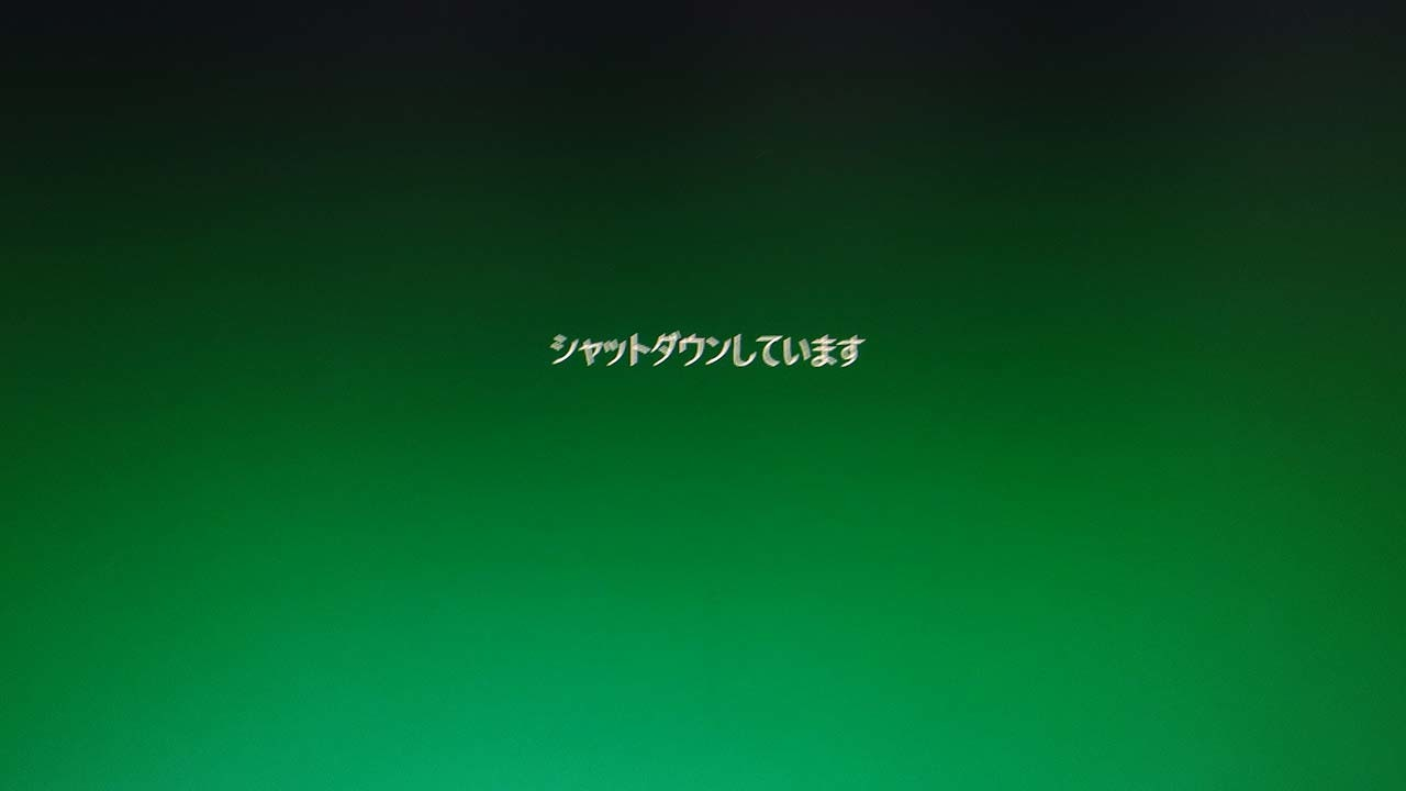 PC19-01.jpg