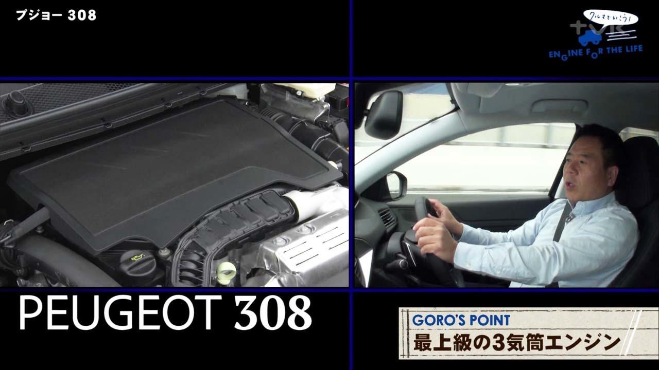 p30819-02.jpg