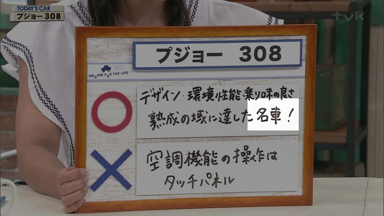 p30819-08.jpg
