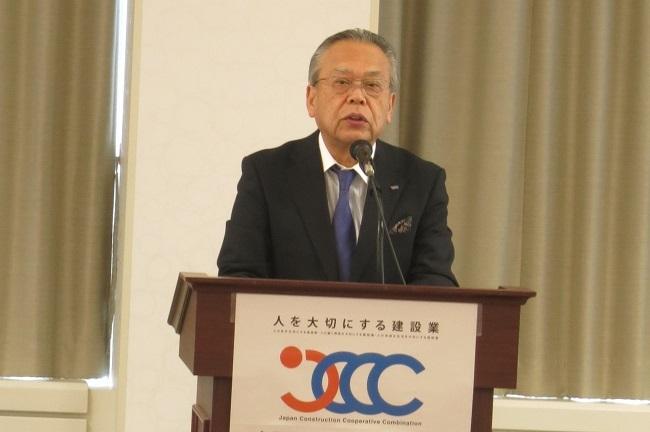 20191127理事会会長挨拶ブログ