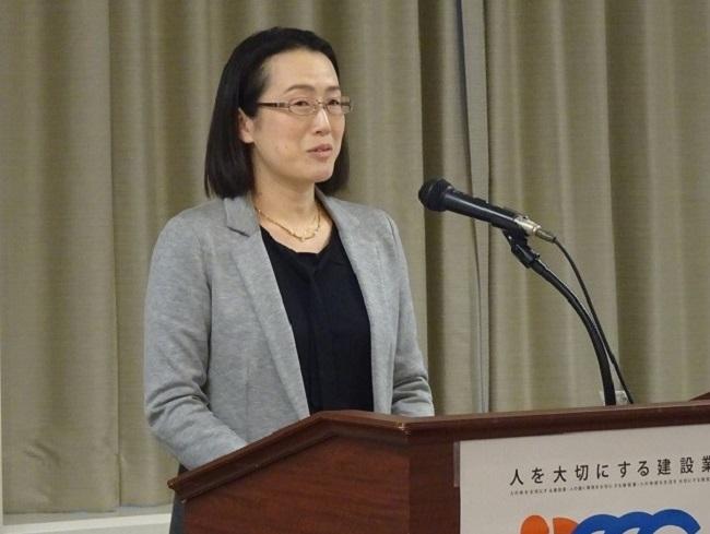 20191127理事会講演ブログ