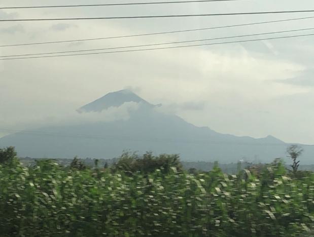 B646-16山麓2019-08-06