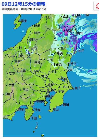 B679-4台風2019-09-09