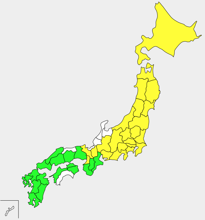 B690-1北陸2019-09-17