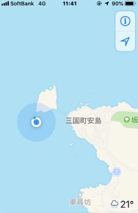 B697-6福井2019-09-26