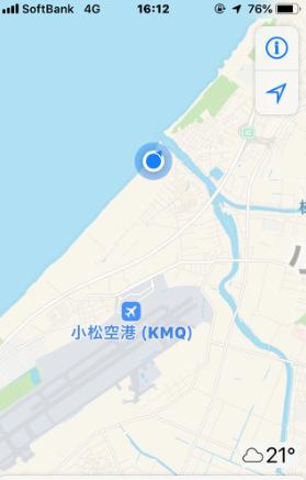 B697-11福井2019-09-26