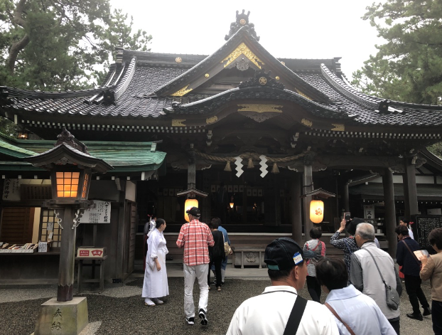 B697-12福井2019-09-26