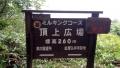 20190702_下市山15